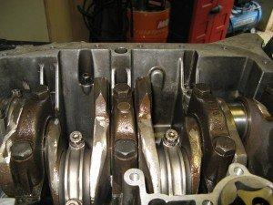 Remontage du bas moteur IMG_7807-300x225
