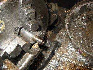 Modification des poussoirs img_9407-300x225
