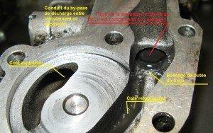 Clapet-pompe-a-huile-1-300x188