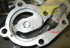 Clapet-pompe-a-huile-23-300x205