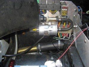 Le circuit électrique IMG_6745-300x225