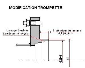 Modif-trompette-300x240