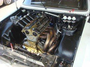 moteur-m12-echappement-300x225